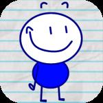 Pencilmation 8.0.1   (Mod)