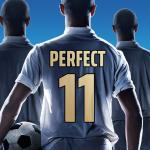 Perfect Soccer 1.4.18 (Mod)