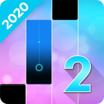 Piano Games – Free Music Piano Challenge 2020 8.0.0 (Mod)