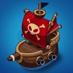 Pirate Evolution!  0.12.3 (Mod)