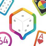 PlayJoy Ludo, dominoes, Uno, Chinchón and more  1.0 (Mod)