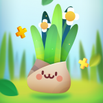 Pocket Plants – Idle Garden, Grow Plant Games 2.6.9 (Mod)
