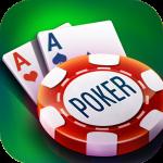 Poker Offline  3.9.4 (Mod)