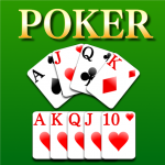 Poker [card game] 4.0 (Mod)