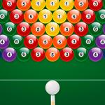 Pool 8 Ball Shooter 23.1.3 (Mod)