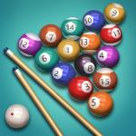 Pool Ball Offline 2.1 (Mod)