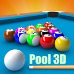 Pool Online 8 Ball, 9 Ball  10.8.8 (Mod)