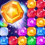 Pop Stone 2 – 2020 Free Match 3 21.0 (Mod)
