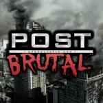 Post Brutal: Zombie Action RPG 1.7.1(Mod)