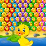 Poultry Farm 25.8.3 (Mod)