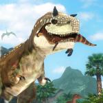Primal Dinosaur Simulator – Dino Carnage 1.10 (Mod)