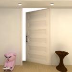 Prison Games – Escape Rooms  13.7 (Mod)