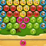 Puzzle Berries 22.4.4 (Mod)