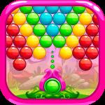 Puzzle Bubble Deluxe 34.1.2 (Mod)