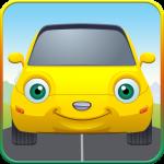 Puzzles cars 0.30.10 (Mod)
