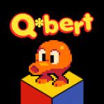 Q*bert 1.3.6 (Mod)