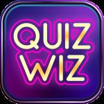 Quiz Wiz – General Knowledge Trivia to Win Prizes 3.4 (Mod)