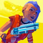 ROYALE LEGENDS: FPS PvP War Online shooting games 1.8.11 (Mod)