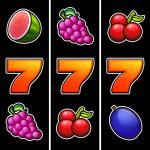 Ra slots – casino slot machines 1.69 (Mod)