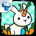Rabbit Evolution – Tapps Games 1.0.3 (Mod)