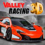 Racing Car Rally 2020 1.1.07 06 (Mod)