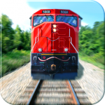 Railroad Crossing 1.3.2 (Mod)