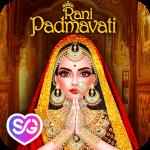 Rani Padmavati : Royal Queen Makeover 2.5 (Mod)