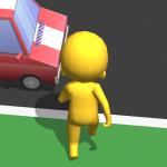 Road Race 3D 1.7 (Mod)