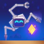 Robotics! 2.2.0 (Mod)