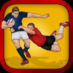 Rugby: Hard Runner 1.1 (Mod)