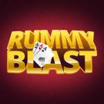 Rummy Blast 1.0.1 (Mod)