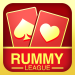 Rummy League 1.0.3 (Mod)