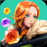 Rune Islands: Puzzle Adventures  1.10.071301 (Mod)