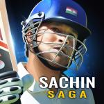 Sachin Saga Cricket Champions 1.2.38 (Mod)