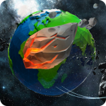 Save The Planet 1.03.8 (Mod)