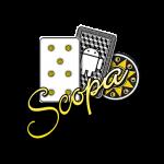 Scopa  (Mod) 2.0.3