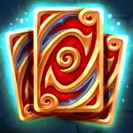 Shadow Deck: Magic Heroes Card CCG 1.1.2 (Mod)