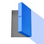 Shape In 3D 0.1.0 (Mod)