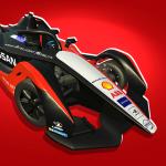 Shell Racing 3.0.4 (Mod)