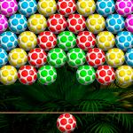 Shoot Eggs 2021  2.4.1 (Mod)