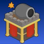 Siege Castles 0.3.94 (Mod)