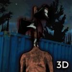 Siren Head The Game 0.6 (Mod)