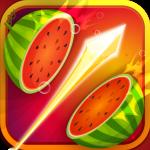 Slash Fruit Master 1.2.1(Mod)