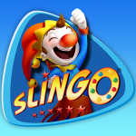 Slingo Arcade Bingo Slots Game  20.16.0.1009894 (Mod)