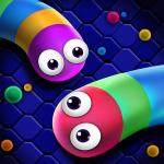 Slink.io – Snake Game 2.4.5 (Mod)