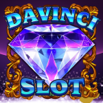 Slot of Diamonds – Free Vegas Casino Slots 1.6.0 (Mod)
