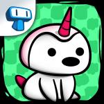 Sloth Evolution – Tap & Evolve Clicker Game 1.0.2 (Mod)