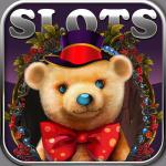 Slots – Magic Puppet Free Online Slot Machines 1.6.3 (Mod)