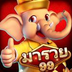 Slots (Maruay99 Casino) – Slots Casino Happy Fish  1.0.45 (Mod)