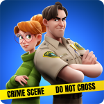 Small Town Murders: Match 3 Crime Mystery Stories  2.3.1 (Mod)